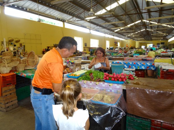 Vallilodad market