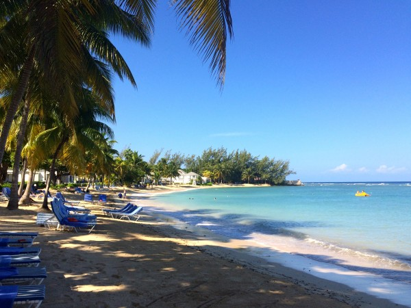 Half Moon Jamaica Katherine Gould Luxury Travel Advisor
