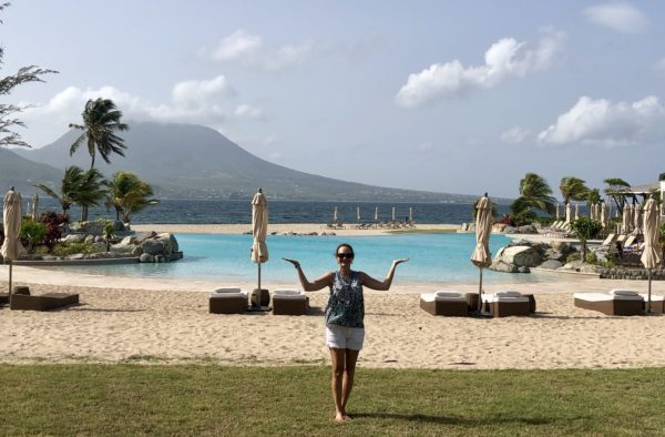 Ready to explore the Park Hyatt St. Kitts