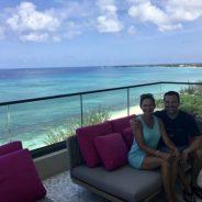 Kimpton Seafire, Grand Cayman