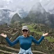 A Tour of Peru with Belmond