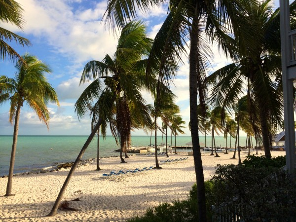 Beach House, Tranquility Bay, Marathon, FL