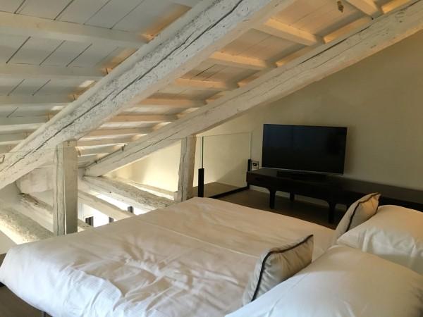 Premium Suite, Hotel L'Orologio